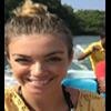 Miss Melissa from Australia